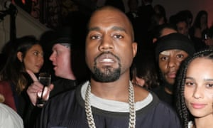 Kanye West posts two nearly new songs on Soundcloud   Music