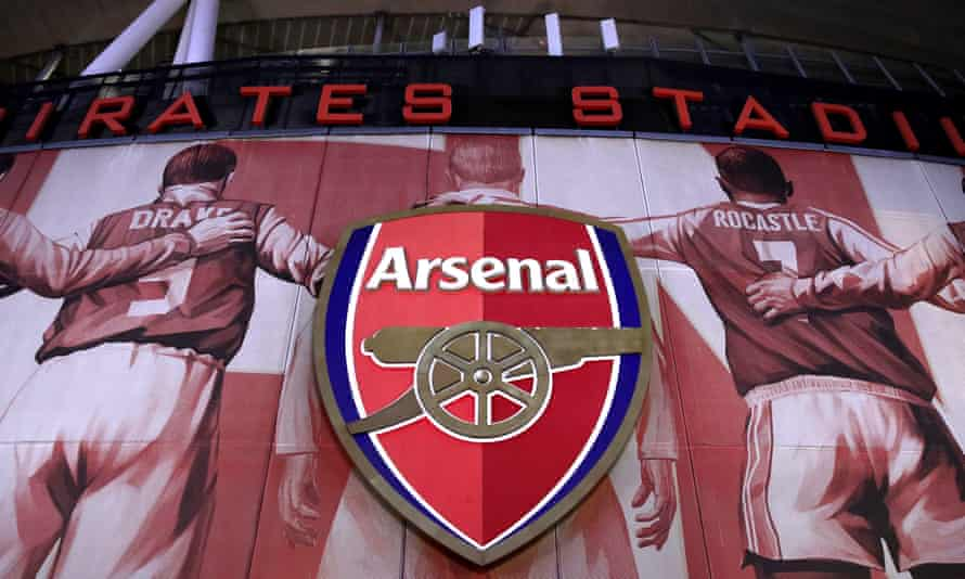 Arsenal may have to negotiate contract changes with each player individually