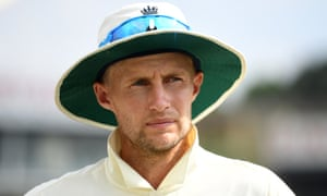 England Test captain Joe Root and his players have made an initial donation equivalent to a 20% pay cut.