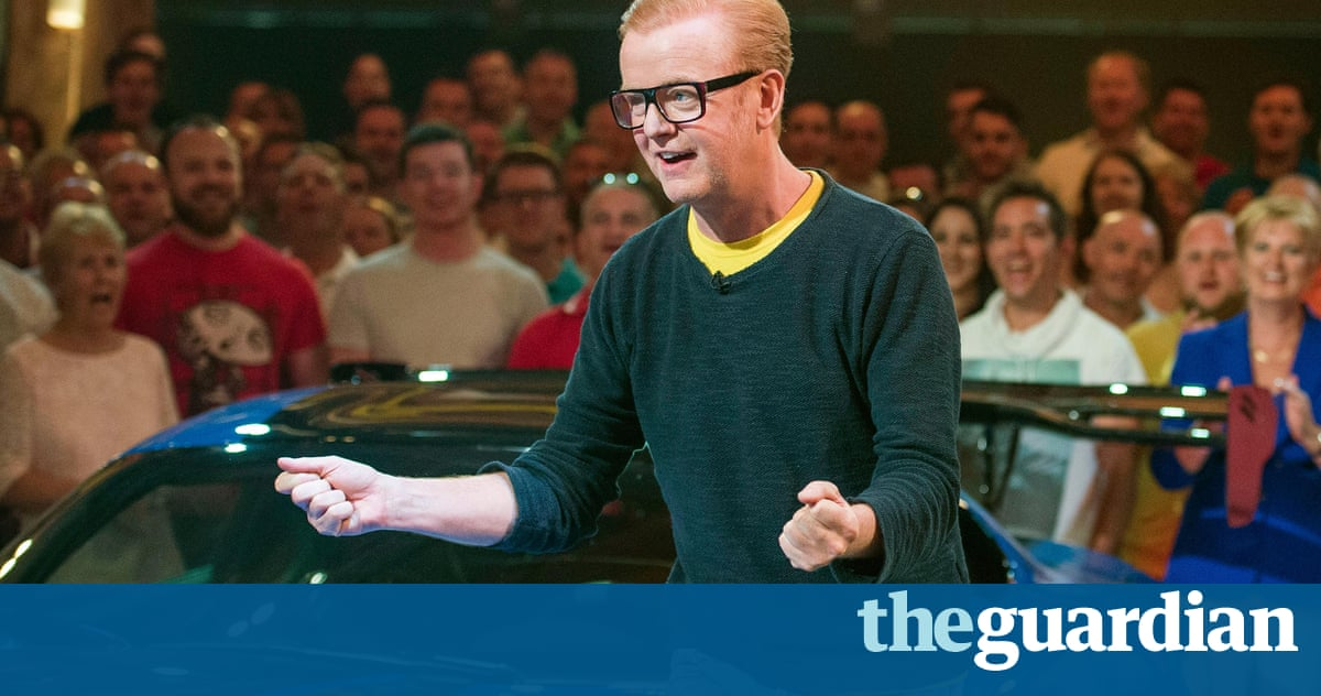 bbc defends top gear following audience complaints television radio the guardian. Black Bedroom Furniture Sets. Home Design Ideas
