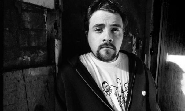 Kevin Smith: how we made Clerks | Film | The Guardian