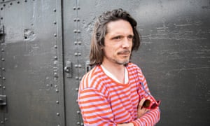 The Turner prize-winning artist Jeremy Deller has created a special artwork which will be sold to raise funds for the venue.