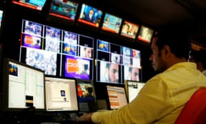 Geo channels went back on air after agreeing to cease favourable coverage of ousted prime minister Nawaz Sharif and censor any criticism of the military.