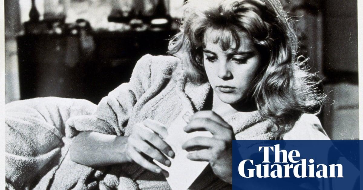 Sue Lyon, Kubricks Lolita, dies aged 73
