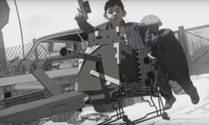 This War of Mine: Little Ones adds children to this gripping and often devastating war survival sim