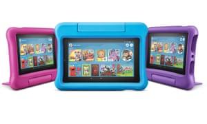 Best Tablet For Kids 2020.Five Of The Best Kids Gadgets For Summer Holidays Money