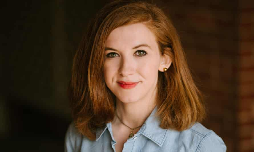 Sara Flannery Murphy