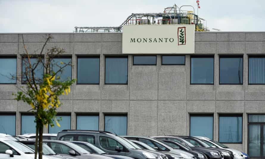 'This is a big step in holding Monsanto accountable,' the teachers' attorney, Rick Friedman, said in a statement.