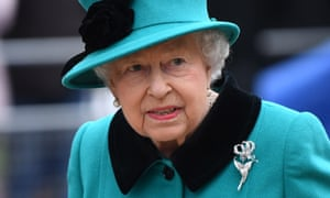The Queen has summoned members of her family to Sandringham on Monday for talks over the Sussexes' future.