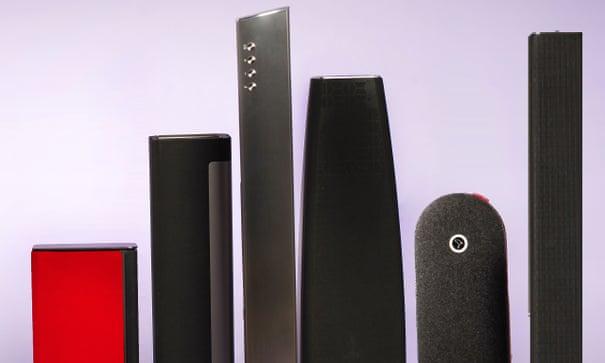 My TV's audio isn't great – will a soundbar help? | Technology | The