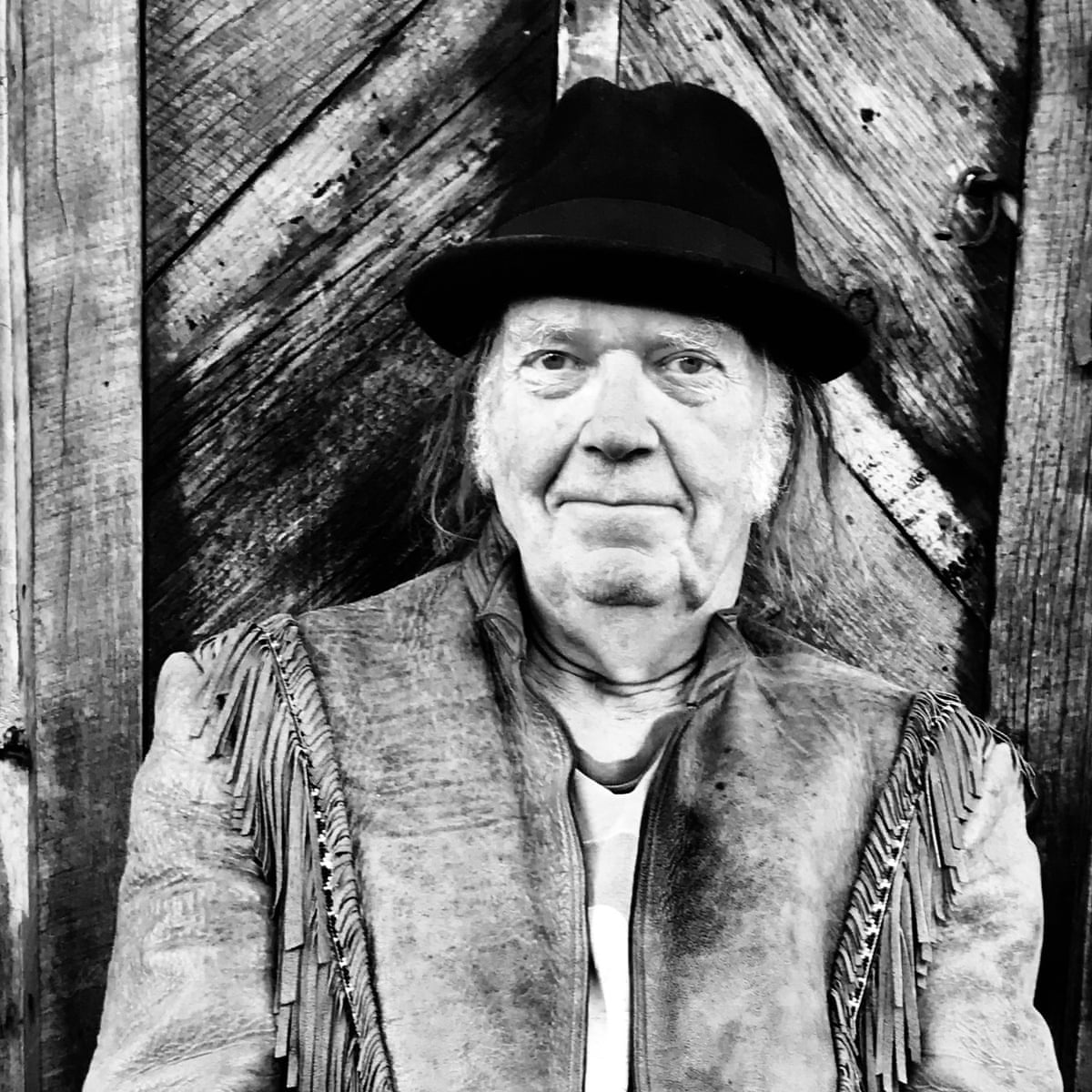 Neil Young And Crazy Horse Colorado Review A Direct Disgruntled Din Neil Young The Guardian