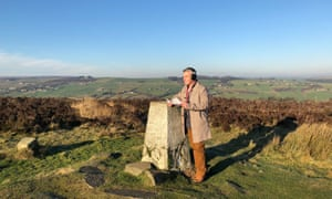 A unique experience … David Barnett listens to the Emily Brontë Song Cycle.