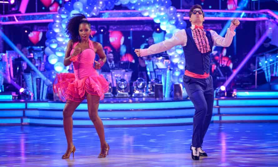 BBC1, home of shows including Strictly Come Dancing, should be scrapped, a report from a rightwing thinktank has said.
