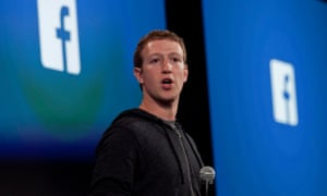 Mark Zuckerberg said that 99% of all content on Facebook is 'authentic', which implies that the company knows which 1% of content isn't.