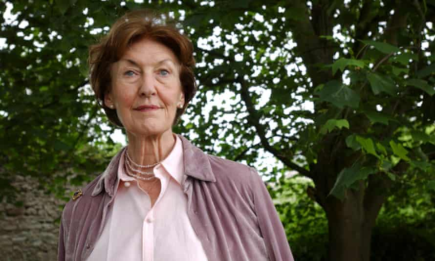 Shirley Hazzard … 'Few writers capture change so well: that which cannot be undone.'