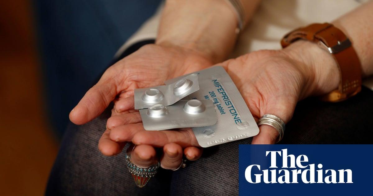UK-based doctor under investigation over abortion 'reversal' medication