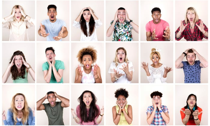 Five markers of adulthood millennials have had to give up on | Life and  style | The Guardian