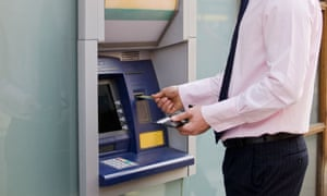 Nearly $13m was stolen in just under three hours from ATMs in Japan.