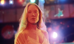 Image result for Carrie: the film that captured the true horror of being a teenager