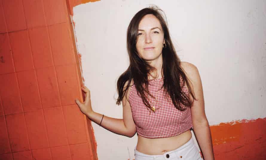 Phoebe Walsh