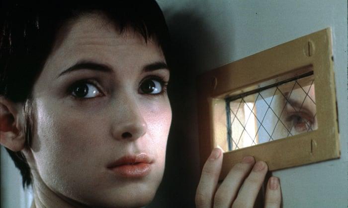 Unsane: how film's portrayal of mental illness is (slowly