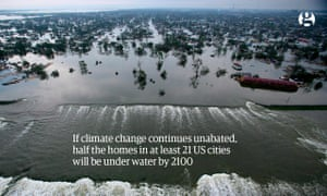 Cities and climate change quote cards