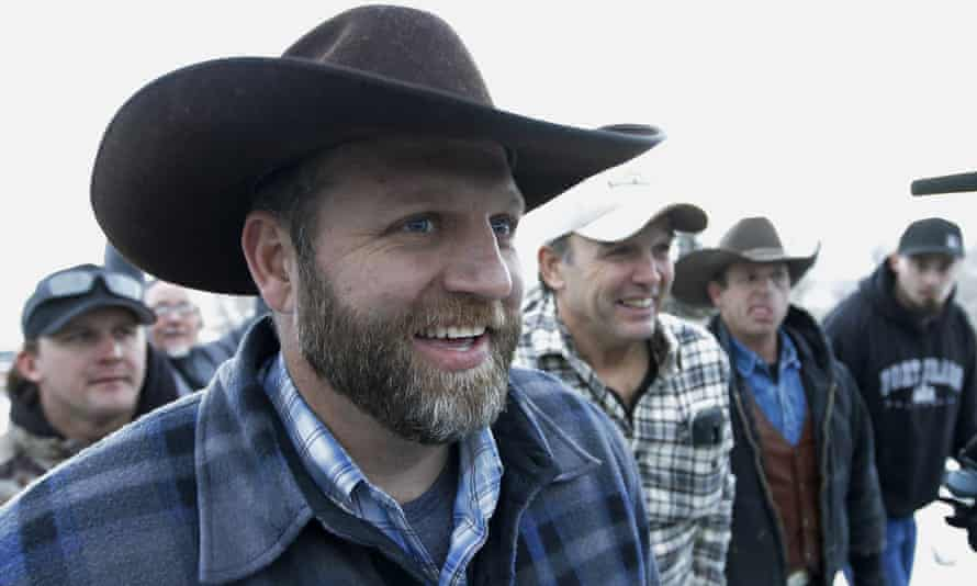 Ammon Bundy and his crew have cost the community roughly $60,000 to $75,000 each day of the first week of the occupation, according to a county spokeswoman.