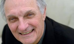 alan alda reveals parkinson s disease diagnosis television radio