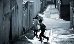 The UN called on ministers to take more action to protect children's rights in the wake of welfare cuts.