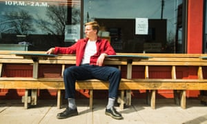 George Ezra for Film and Music