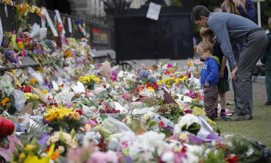 New Zealand Police Association says second tranche of gun reform is a 'life or death matter'.