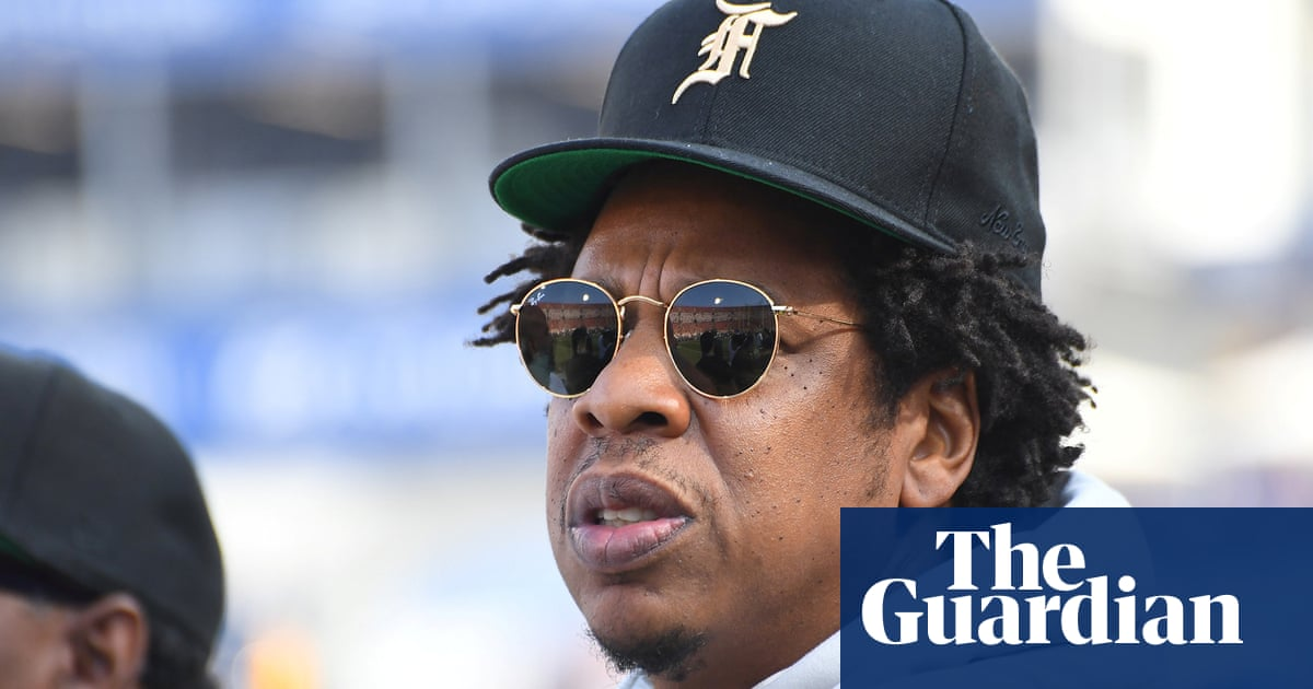 Tidal investigated by Norwegian police over inflated