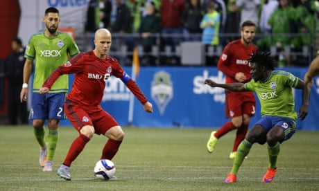 How to build an MLS Cup champion: a Jekyll-and-Hyde blueprint