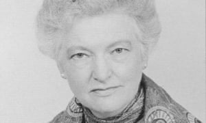 Olive Anderson studied the political significance of prisoners of war during the American War of Independence