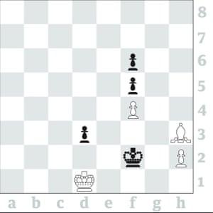 Chess 3561