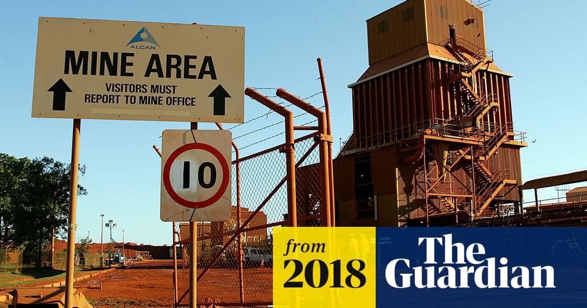 Offsets for emissions breaches prove Australia has a carbon