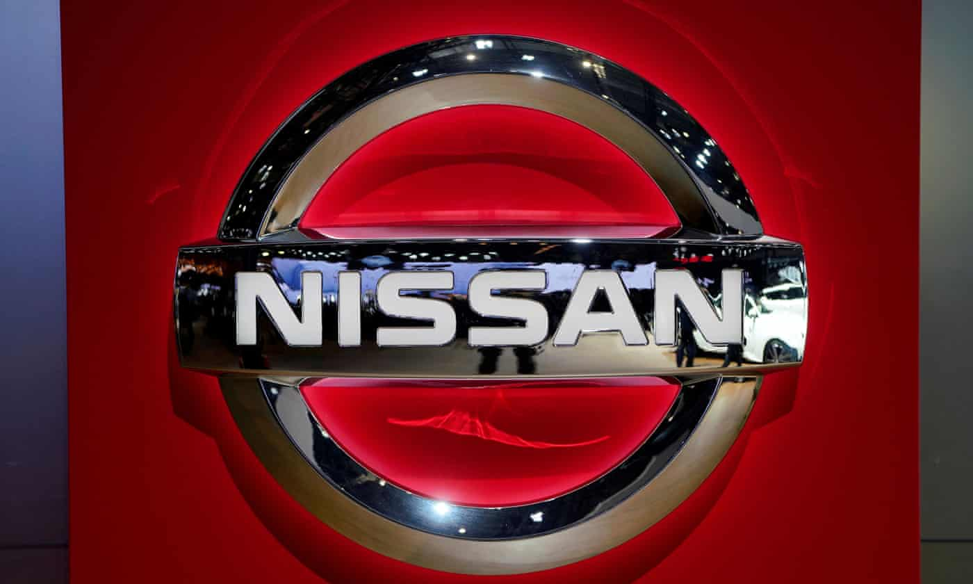 Nissan plans to shed 10,000 jobs worldwide, reports claim