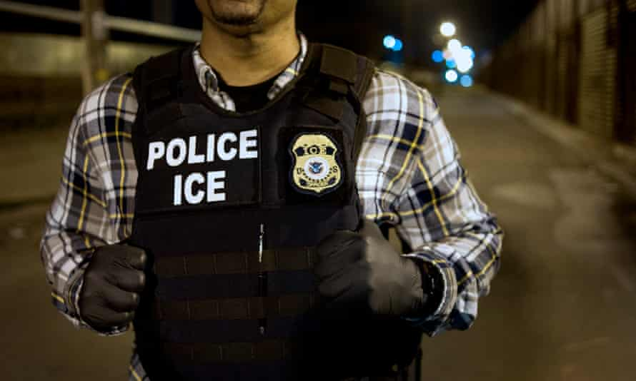 Ice agents conducted their largest workplace raid to date at Fresh Mark last week, arresting over 140 workers.