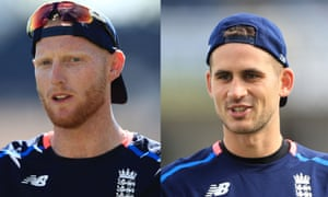 The fate of Ben Stokes and Alex Hales will be decided by the cricket displine commission, which is able to hand down unlimited fines, suspensions or even terminate a player's registration.