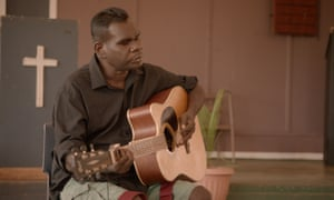 Geoffrey Gurrumul Yunupingu final album was recovered over a four-year period and features collaborations with the Australian Chamber Orchestra and Sydney Symphony Orchestra.