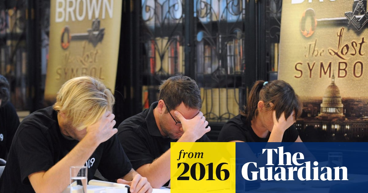 Speed reading claims discredited by new report | Books | The Guardian