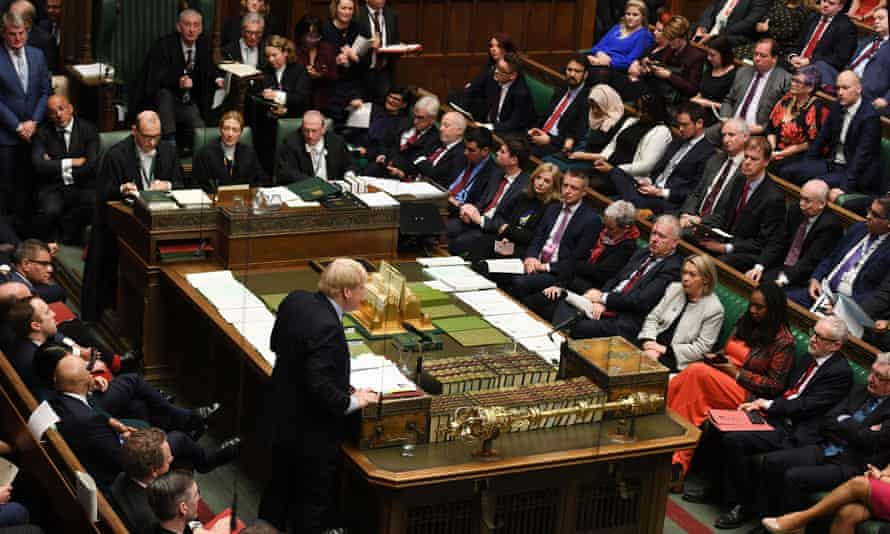 'As well as long overdue Lords reform, we need to reform our electoral system, so that parliament better reflects votes cast.'
