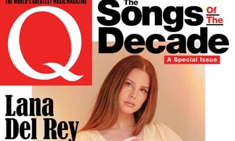 Future of Q magazine in doubt as coronavirus crisis hits media