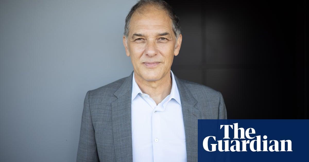 'Housing should be boring… and cheap' – developer explains his success