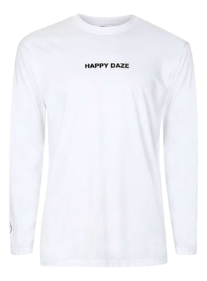 Happy Daze £28 topman.com