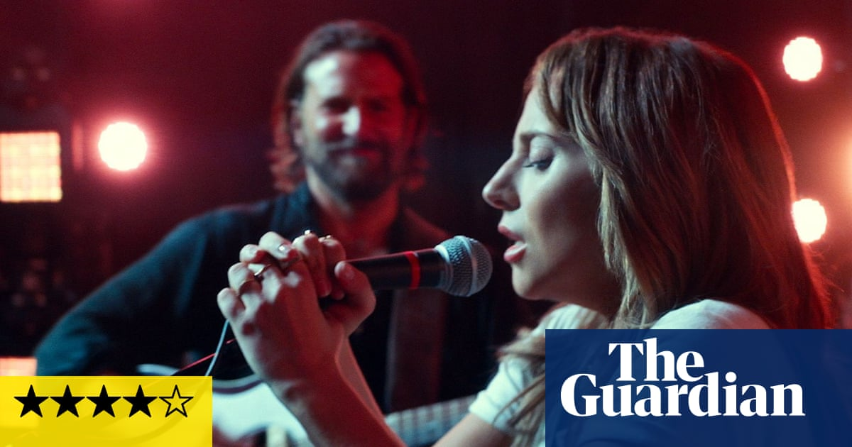 a star is born mp3 songs download free