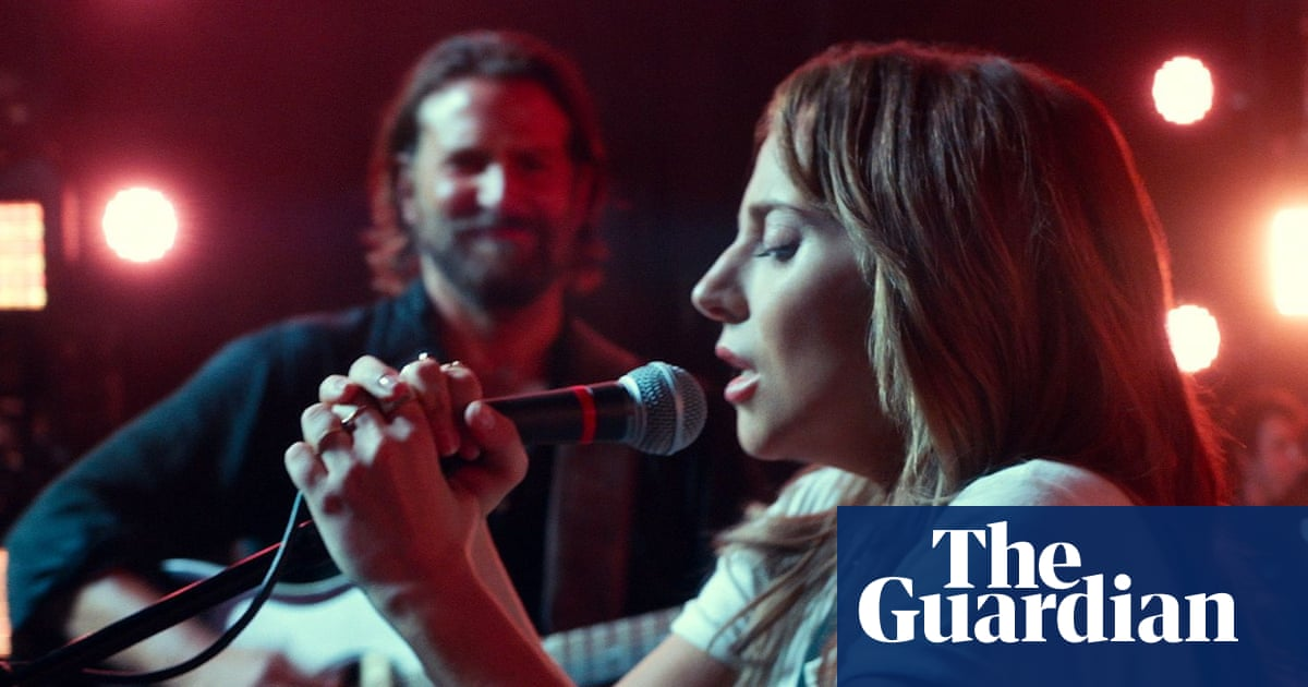 Shallow: How Lady Gaga and Bradley Cooper made the defining
