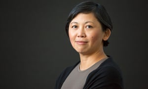 Yiyun Li: her 'narrative experiment proves admirably fit for purpose'