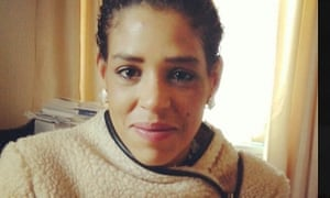 Sarah Reed, who suffered from poor mental health, died under unclear circumstances at Holloway prison in London