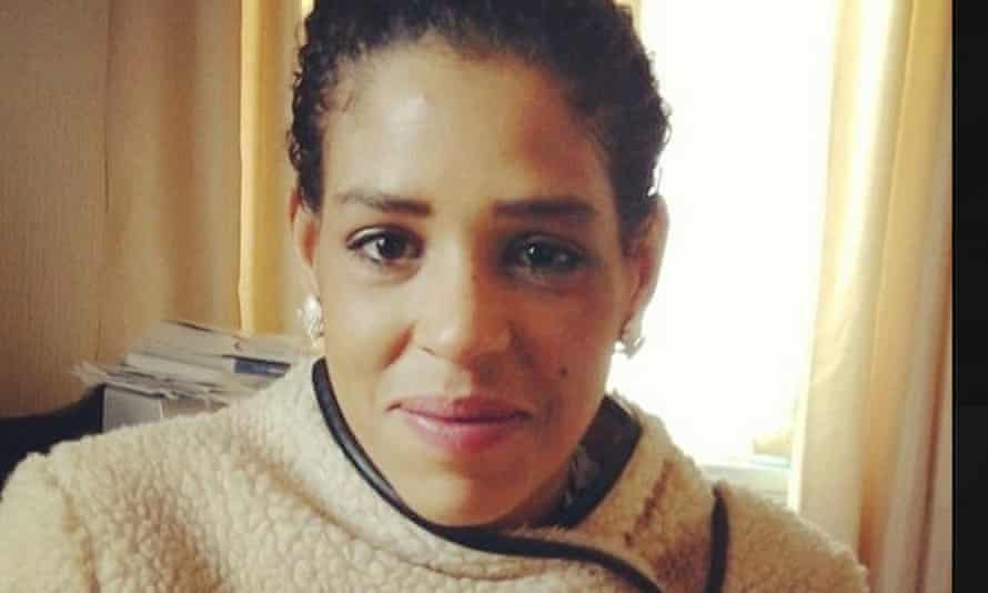 Sarah Reed's inquest at the City Of London coroner's court ended last week.